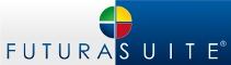 Logo-Futurasuite-1